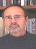 Dave Beiber